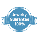 Image of Jewelry Guarantee