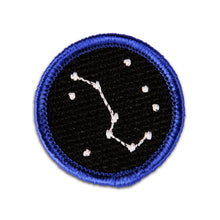 Starry, Starry Night Merit Badge Set of 3