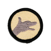 Illusionist Merit Badge