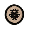 Inkblot Merit Badge