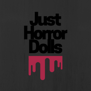 Just Horror Dolls. Neca figures and horror toys for a cheap price