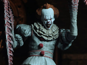 Stephen King`s IT 2019: Deluxe Edition