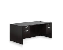 "Load image into Gallery viewer, 71"" Laminate Desk"