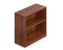 "Load image into Gallery viewer, Laminate Bookcase -  <br>32"" x 30"""