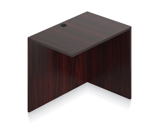 Laminate Open Return -  <br>35