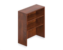 Load image into Gallery viewer, Laminate Open Hutch - 35""