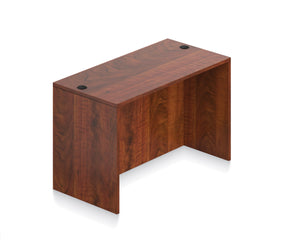 "Laminate Desk Shell -  <br>47"" x 24"""