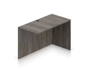 "Laminate Return -  <br>47"" x 24"""