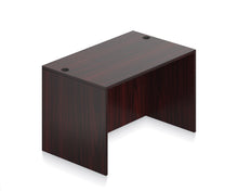 "Load image into Gallery viewer, Laminate Desk Shell -  <br>47"" x 30"""