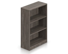 "Load image into Gallery viewer, Laminate Bookcase -  <br>32"" x 47"""