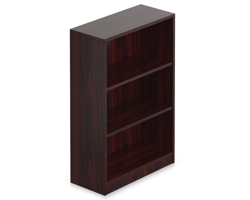 Laminate Bookcase -  <br>32