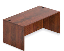 "Load image into Gallery viewer, Laminate Desk Shell -  <br>71"" x 36"""