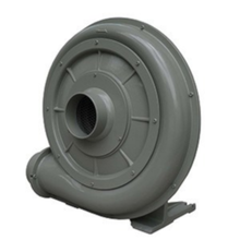Load image into Gallery viewer, FDC-050A-7W Turbo Blower Image
