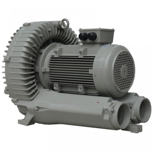 Image of Fuji Electric VFB2000-7W Ring Compressor