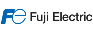 Fuji Electric Corporation logo