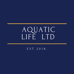 Aquatic Life LTD