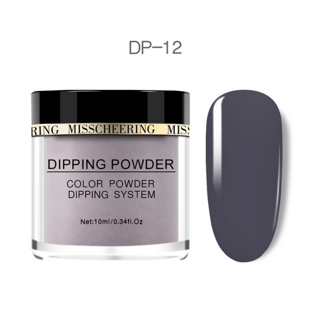 NAIL DIPPING POWDER-Beauty sets and kits