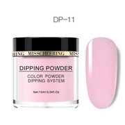 NAIL DIPPING POWDER