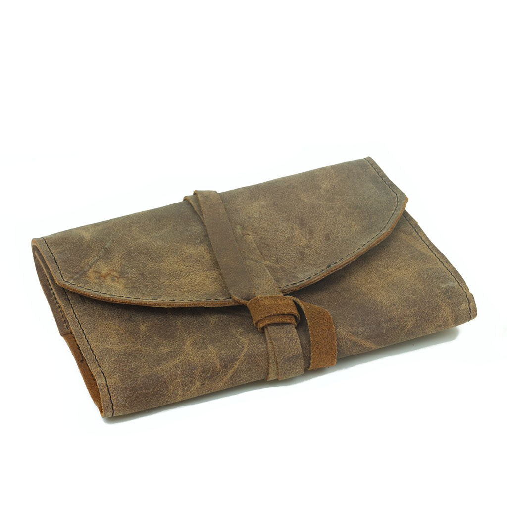 Moose Hide Journal