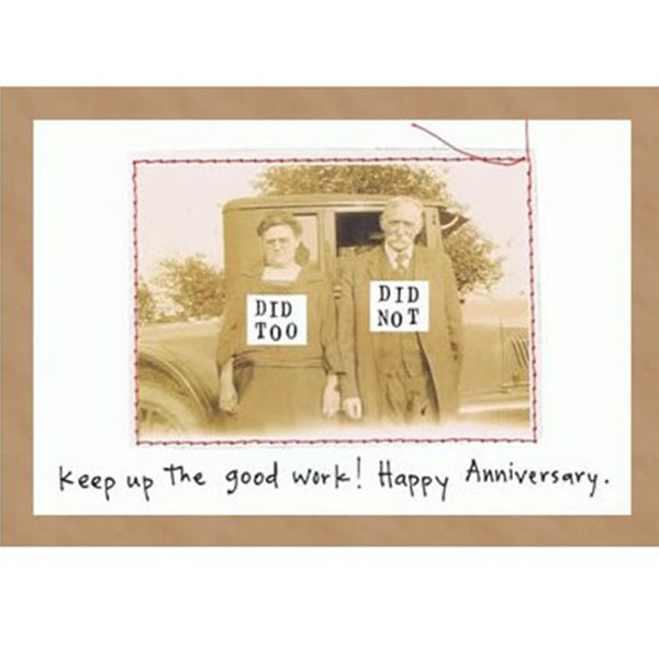 Love, Wedding & Anniversary Cards, 6 Card Set