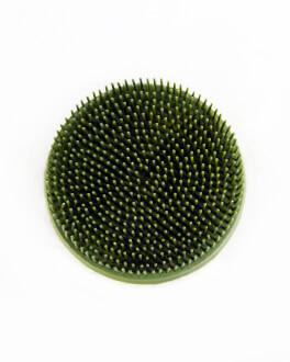 Round Flower Pin Holders