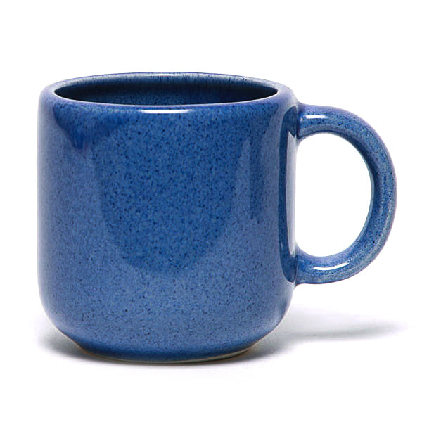 American Blue Signature Mug, 16oz