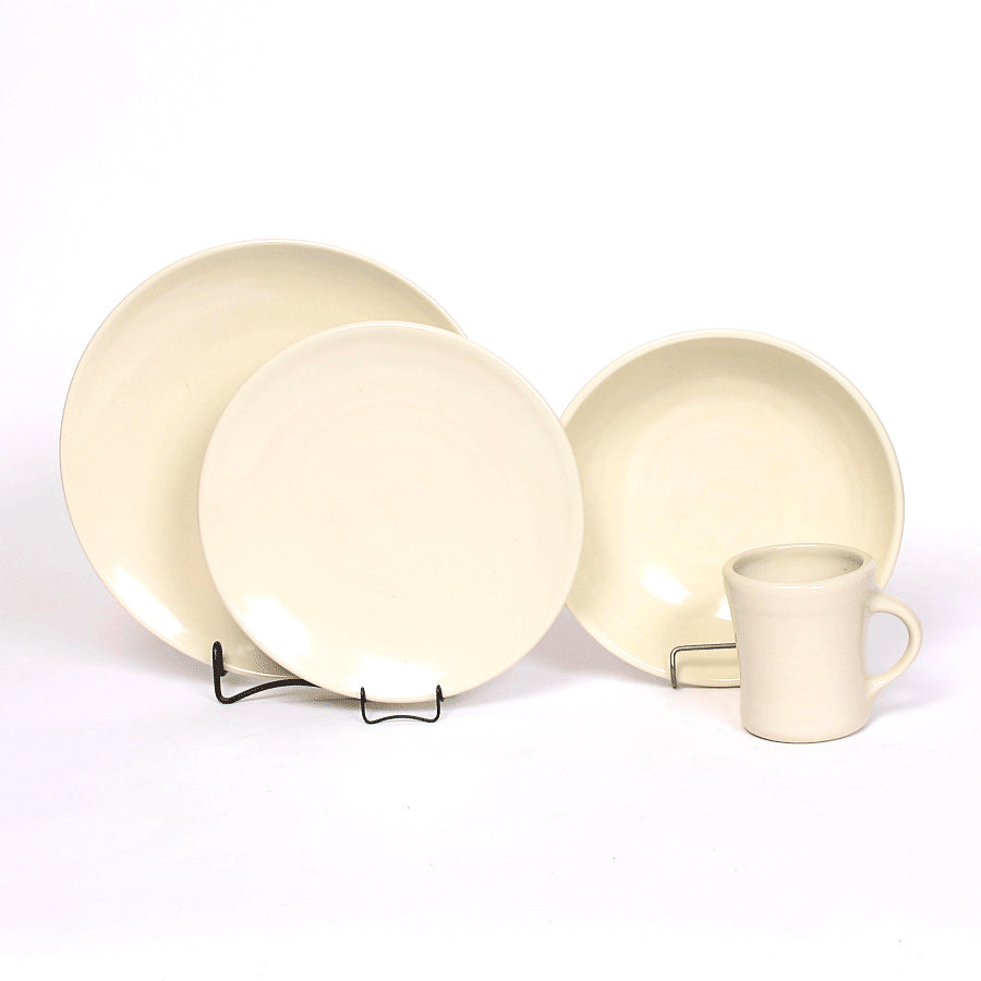 Pearl Craftline, Dinner Set for One