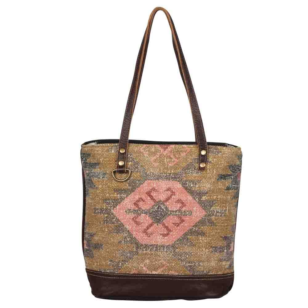Myra Bag Virginia Living Store How to redeem onya bags discount codes 2020? myra bag virginia living store