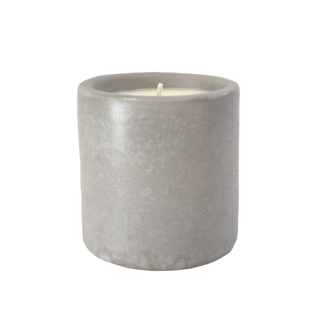 Opal Soy Candle