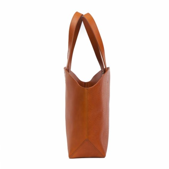 Welden Tote in Virginia Natural from Moore & Giles