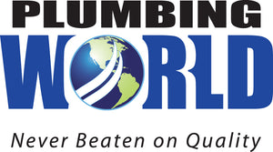 Plumbing World Barbados
