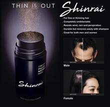 Load image into Gallery viewer, Shinrai Hair Fiber Buy 1 Take 1