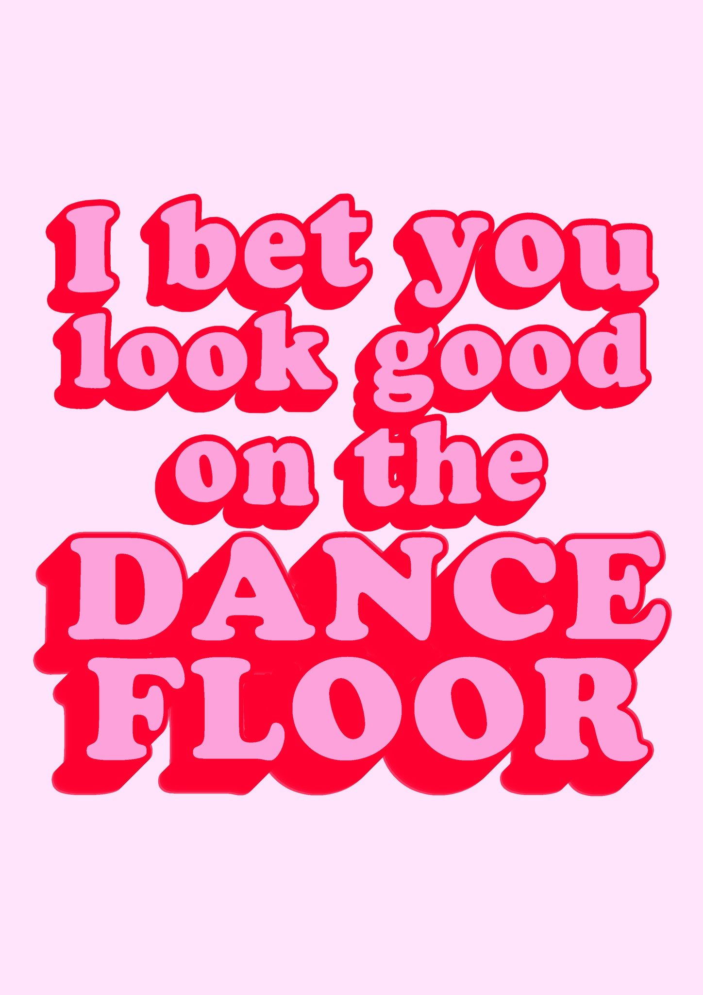 Bet u look good on the dance floor lyrics league of legends betting lcsb