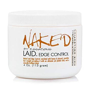 Naked Edge Control