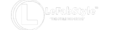 LeFabStyle™