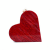 Party Heart Clutch - LeFabStyle™