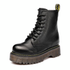 Gemmi Boots - LeFabStyle™