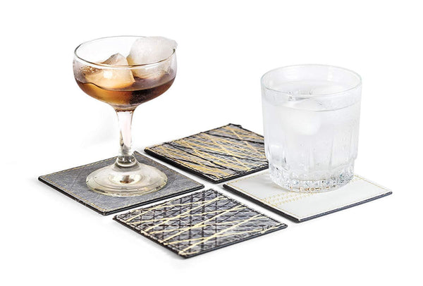 Cape Horn Kitchen Coasters (multiple sails)