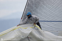 Cape Horn Photo Sailing 1 For FREE