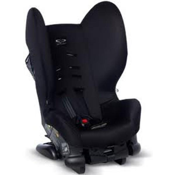Taller Carseat (3yr to 4yr)