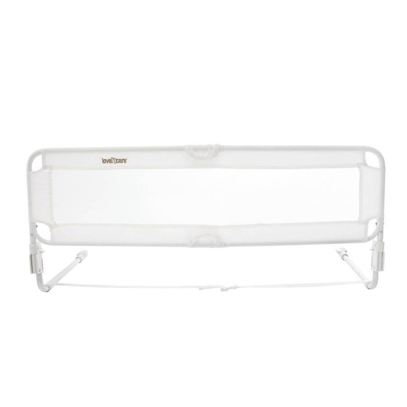 Toddler Stretcher Bed