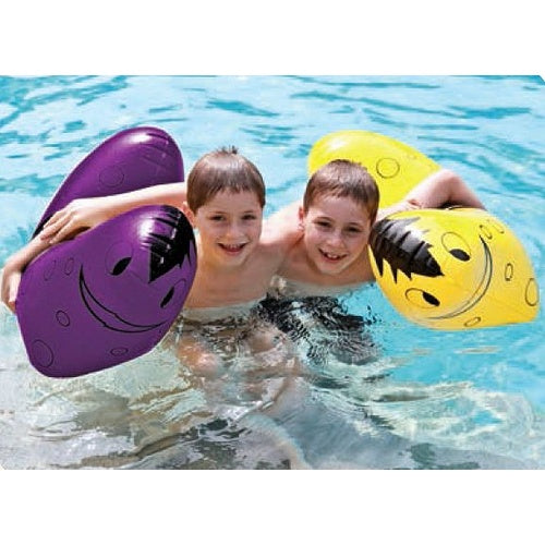 Pool Toy Bundle