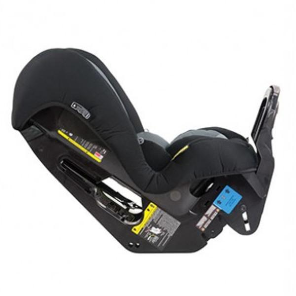 Rearward Facing Carseat (6mo - 1yr)