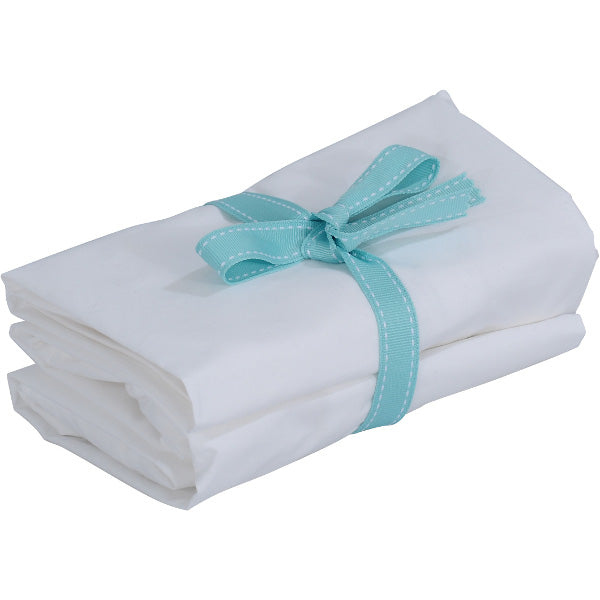 Bed Linen Packs