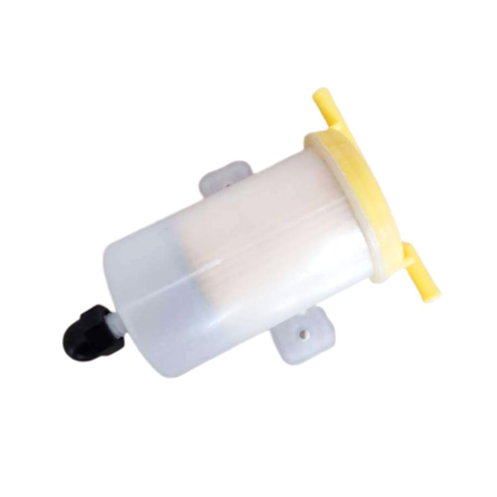 Air Parking Heater Tank Diesel Filter Oil Fuel Universal Separator