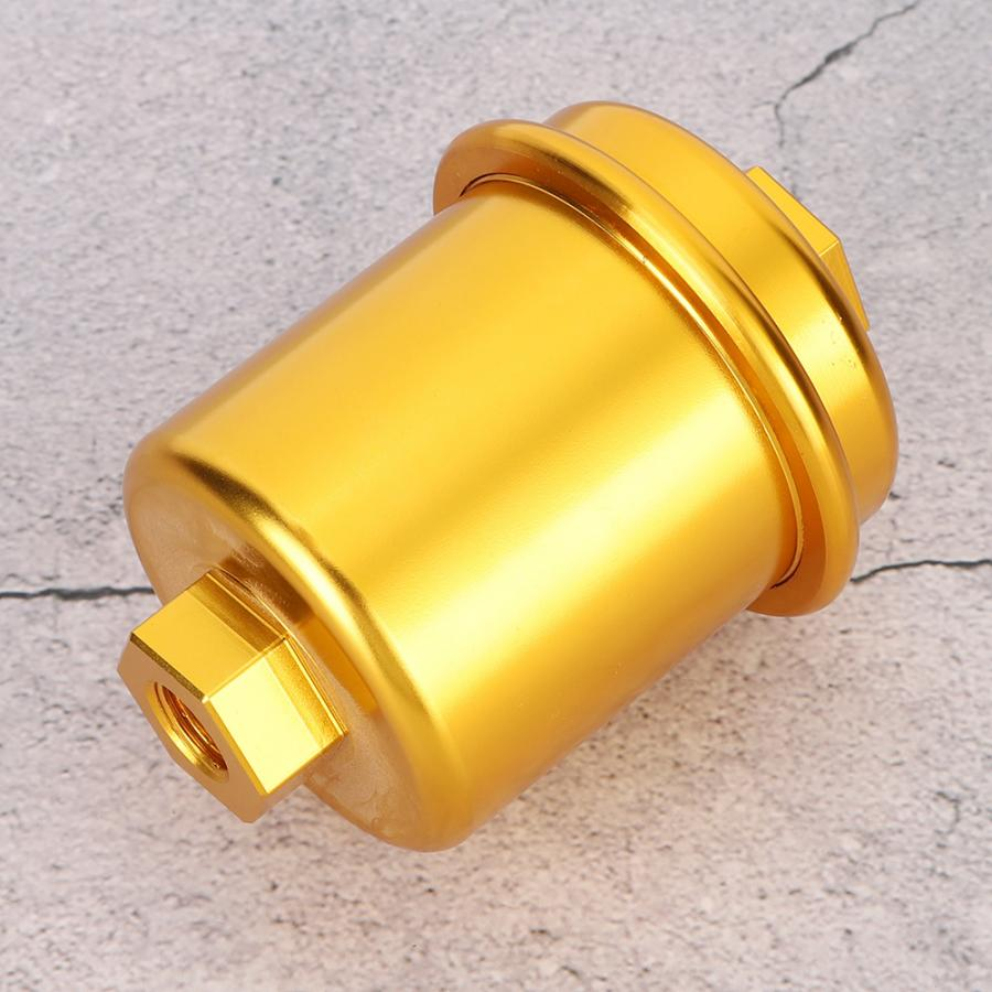 [DIAGRAM_38ZD]  Filter Fuel Car Engine High Volume Fuel Filter Fit Honda Prelude H22 1 -  Auto Supply | 1997 Honda Prelude Fuel Filter Location |  | Trendy Supply