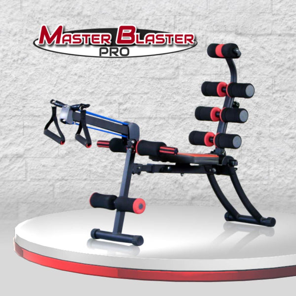 Best Home Workout/Gym Equipment