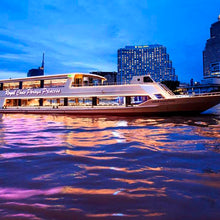 Load image into Gallery viewer, Chao Phraya Princess Cruise