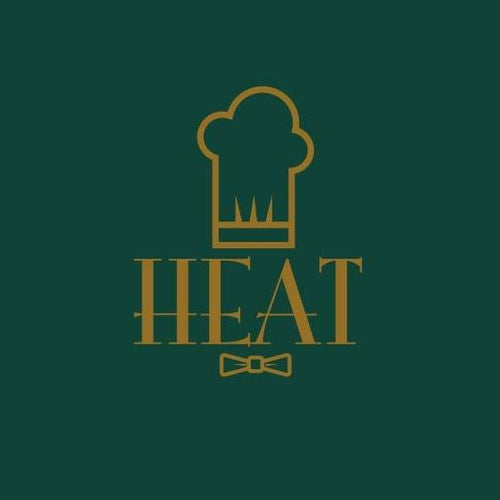 Heat Bakery Voucher to Redeem One Gift Box (Value HK$128)