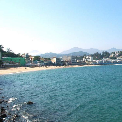 Cheung Chau and Kowloon Cultural Day Tour